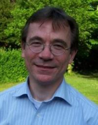 Dr. Michael Dickhardt