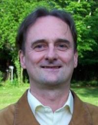 Prof. Dr. Jörg Engelbert