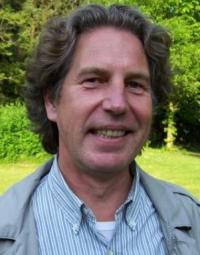 Dr. Volker Gottowik