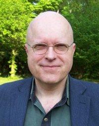 Prof. Dr. Volker Grabowsky