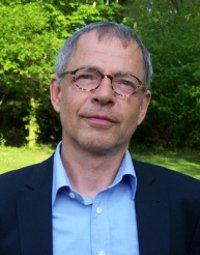 Prof. Dr. Peter J. Bräunlein