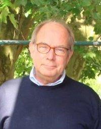 Prof Dr. Josephus D. M. Platenkamp