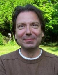 Prof. Dr. Boike Rehbein