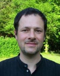 Prof. Dr. Guido Sprenger